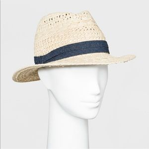 Panama Hat - New